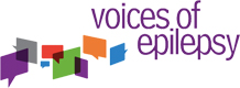 Voices of Epilepsy