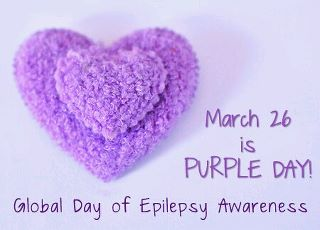 Epilepsy Heart
