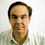Dr. Peter Carlen