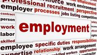Employment200