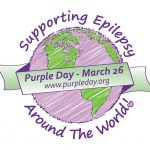 purple-day-logo-low-res