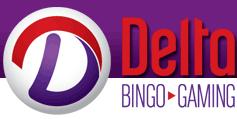 Delta Bingo Fort Erie