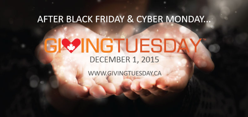 LG-Giving-Tuesday