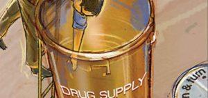 DrugShortage793
