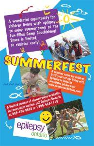 summerfest15(P)