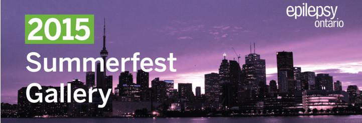 2015-Summerfest-Gallery-Intro-WebPic (FILEminimizer)