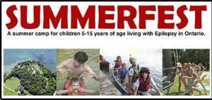 Summerfest300