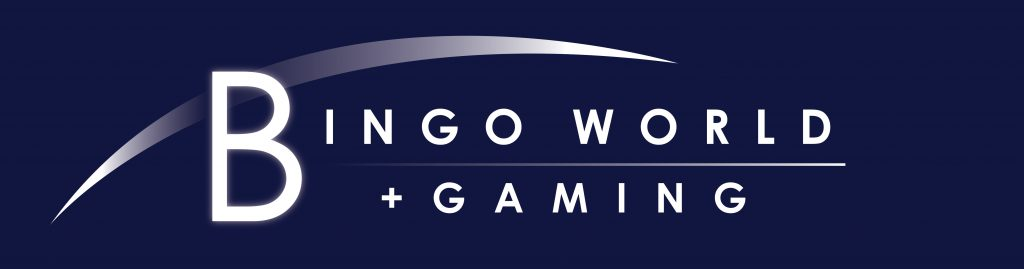 Richmond Hill Bingo World
